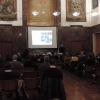 Firenze_demo_santa_maria_novella-1