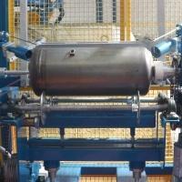 Impianti automatici-2